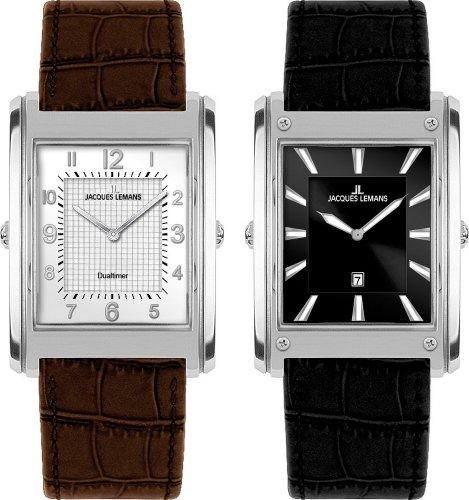 jacques-lemans-herren-armbanduhr-analog-quartz-1-1533a