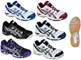 Asics B251N Women's Gel-1140V VB (Call 1-800-234-2775 to order)