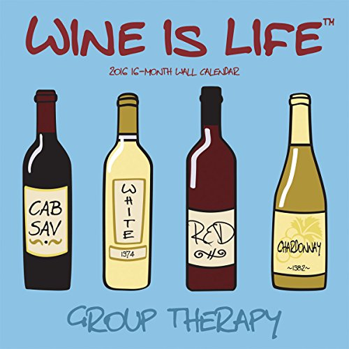 funny gifts for wine lovers