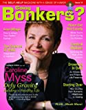 img - for Going Bonkers? Issue 14 book / textbook / text book