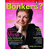 Going Bonkers? Issue 14