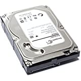 "Seagate ST2000DM001 Barracuda Disque dur interne 3,5"" SATA III 7200 tours/min 2 To"