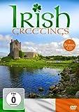 echange, troc Irish Greetings