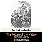 The Return of the Native | Thomas Hardy
