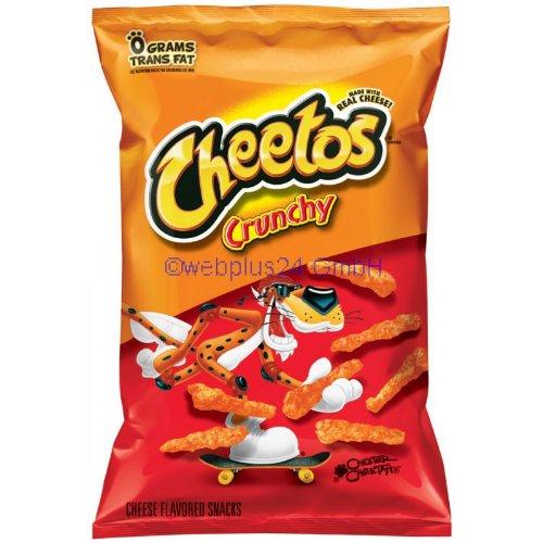 cheetos-crunchy-226g