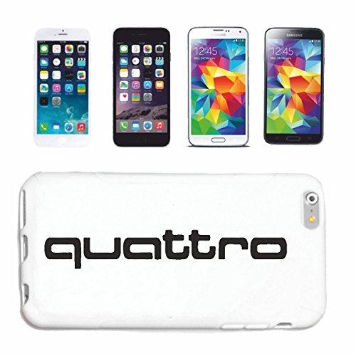 cas-de-telephone-iphone-6-plus-audi-quattro-a3-a4-a5-a6-a8-q7-audi-anneaux-coupe-limousine-motorspor