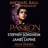 Sondheim: Passion (1997 London Cast)