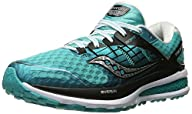 Saucony Women's Triumph ISO 2 Running…