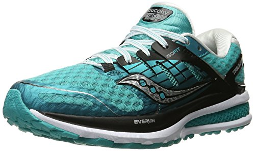 saucony-womens-triumph-iso-2-running-shoe-teal-black-white-10-m-us
