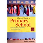 A Parents' Guide to Primary School