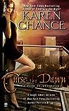 Curse the Dawn (Cassie Palmer, Book 4) (Cassandra Palmer)