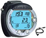 Suunto Sub. Digital Gauges Vyper + Usb Uni
