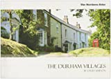 David Simpson The Durham Villages