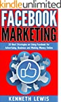 Facebook: Facebook Marketing: 25 Best...