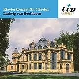 Klavierkonzert Nr. 5 Es-dur (Ludwig van Beethoven)
