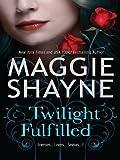Twilight Fulfilled (Children of Twilight)