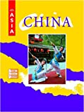 img - for China (Ask about Asia) book / textbook / text book