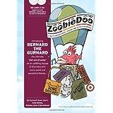 Zoobiedoo: A Multi-sensory Music, Singing and Activity Resourceby Nicholas Grew