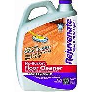 Rejuvenate No-Bucket Floor Cleaner-128OZ FLOOR CLEANER