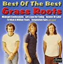 Grass Roots - Best of the Best [CD Maxi-Single]<br>$320.00