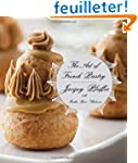 The Art of French Pastry
