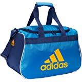 adidas Diablo Small Duffel Limited Edition Colors