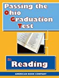 Passing the Ohio Graduation Test in Reading