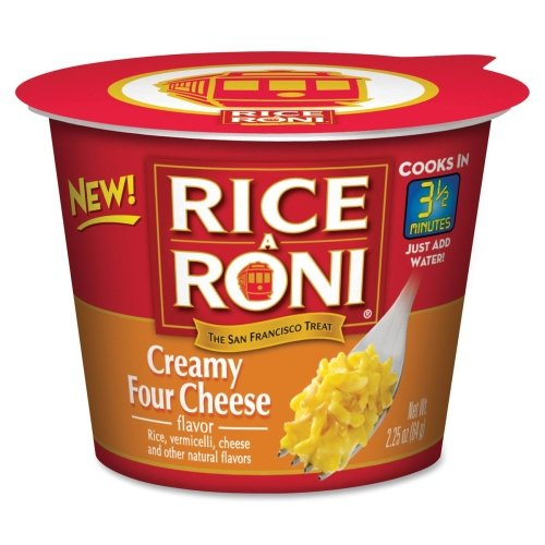 rice-a-roni-creamy-four-cheese-entree-cup-22-ounce-12-per-case