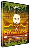 echange, troc Earth day celebration