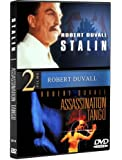 Stalin / Assassination Tango [Import]