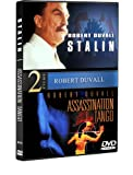 Stalin / Assassination Tango (Robert Duvall)