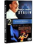 Stalin / Assassination Tango (Robert Duvall)