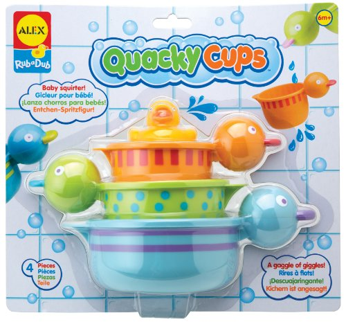 Games For Baby Shower Free front-1057016