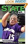 WinningSTATE Softball: The Athlete's...