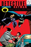 img - for Detective Comics (1937-2011) #762 book / textbook / text book