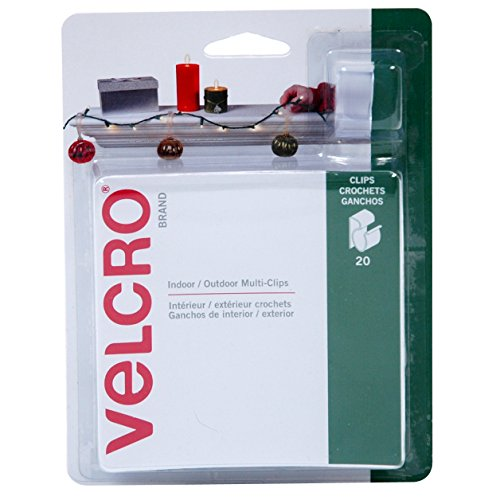 velcro-brand-holiday-light-clips-indoor-outdoor-permanent-multi-clips-20ct