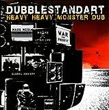 echange, troc Dubblestandar - Heavy Heavy