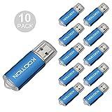KOOTION®10pcs 4GB 4G USB 2.0 Fl