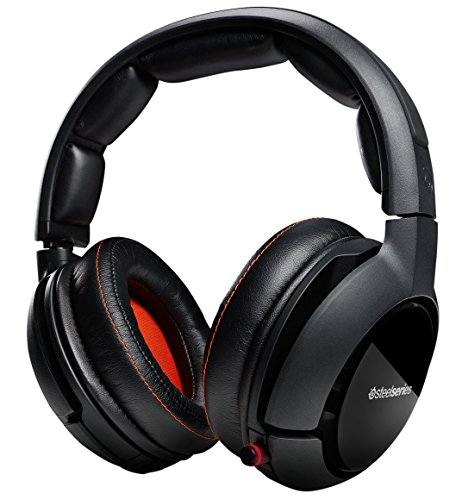 steelseries-siberia-x800-wireless-gaming-headset-with-dolby-71-surround-sound-for-xbox-one-xbox-360