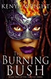 The Burning Bush (Habitat series)