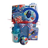 Finding Dory Christmas Gift Basket Perfect Christmas Gifts for Kids