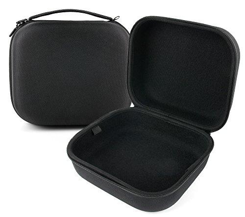 large-matte-black-tough-eva-storage-carry-case-for-turtle-beach-elite-800-800x-wireless-gaming-heads
