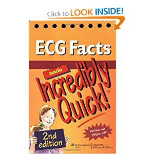 ECG Facts Made Incredibly Quick Free Download 510e22Se1dL._BO2,204,203,200_PIsitb-sticker-arrow-click,TopRight,35,-76_AA300_SH20_OU01_