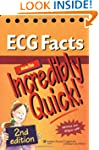 ECG Facts Made Incredibly Quick!