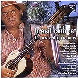 Brasil Com