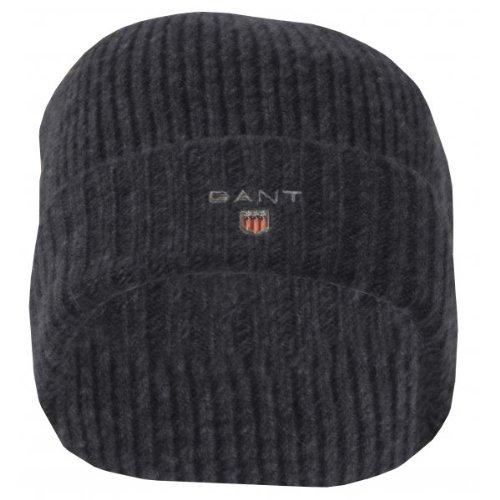 2859e6df61e GANT Men s Hat