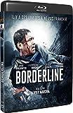 Borderline [Blu-ray]