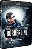 Image de Borderline [Blu-ray]