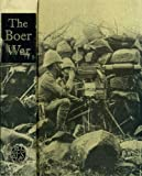 THE BOER WAR.