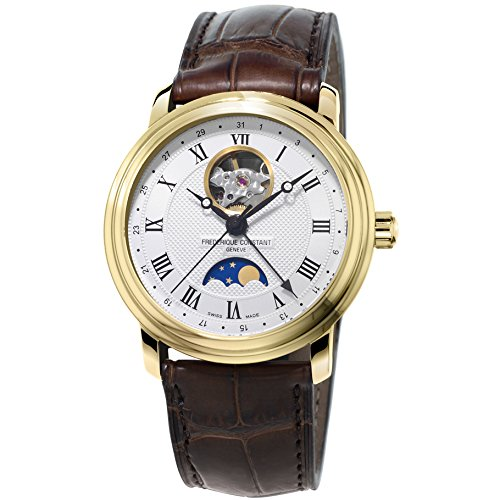 frederique-constant-classics-moonphase-fc-335mc4p5-40mm-automatic-gold-plated-stainless-steel-case-b